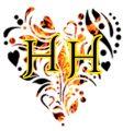 Hellie Heat